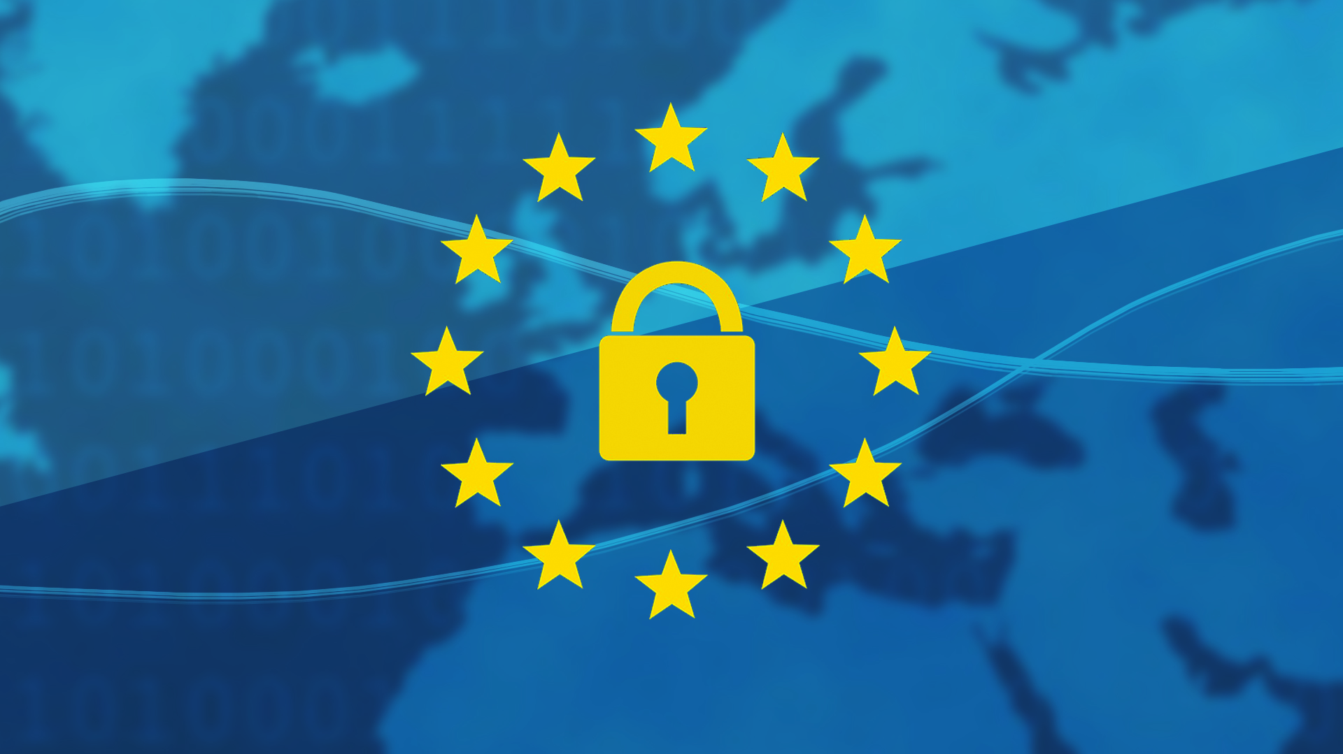 Regolamento Europeo Privacy n. 2016/679