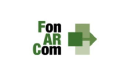 FonARCom SDI